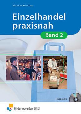 Cover: https://exlibris.azureedge.net/covers/9783/4273/0123/3/9783427301233xl.jpg
