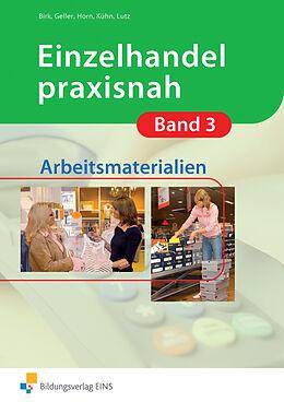 Cover: https://exlibris.azureedge.net/covers/9783/4273/0127/1/9783427301271xl.jpg