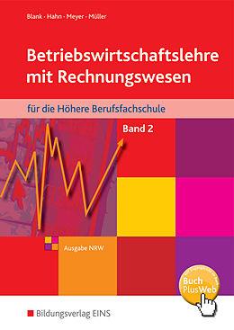 Cover: https://exlibris.azureedge.net/covers/9783/4273/0228/5/9783427302285xl.jpg