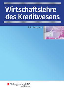 Cover: https://exlibris.azureedge.net/covers/9783/4273/0311/4/9783427303114xl.jpg