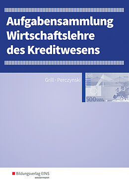 Cover: https://exlibris.azureedge.net/covers/9783/4273/0312/1/9783427303121xl.jpg