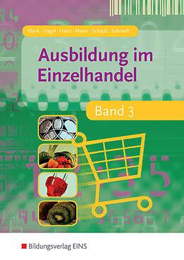 Cover: https://exlibris.azureedge.net/covers/9783/4273/1024/2/9783427310242xl.jpg