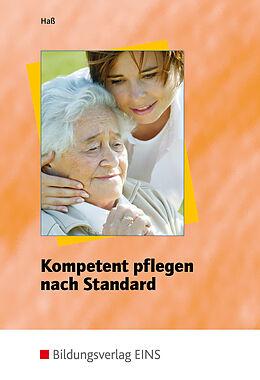 Cover: https://exlibris.azureedge.net/covers/9783/4273/1030/3/9783427310303xl.jpg