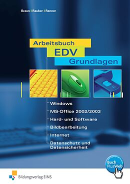 Cover: https://exlibris.azureedge.net/covers/9783/4273/4980/8/9783427349808xl.jpg