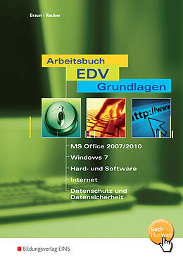 Cover: https://exlibris.azureedge.net/covers/9783/4273/4990/7/9783427349907xl.jpg