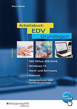 Cover: https://exlibris.azureedge.net/covers/9783/4273/4995/2/9783427349952xl.jpg