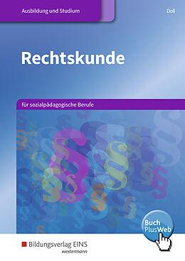 Cover: https://exlibris.azureedge.net/covers/9783/4273/5802/2/9783427358022xl.jpg