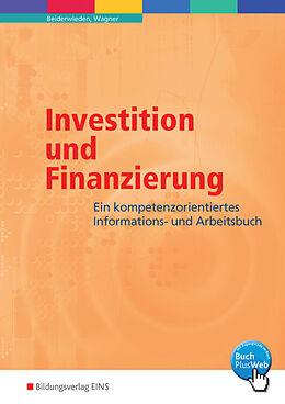 Cover: https://exlibris.azureedge.net/covers/9783/4273/6464/1/9783427364641xl.jpg