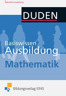 Cover: https://exlibris.azureedge.net/covers/9783/4274/0115/5/9783427401155xl.jpg