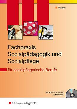 Cover: https://exlibris.azureedge.net/covers/9783/4274/0177/3/9783427401773xl.jpg