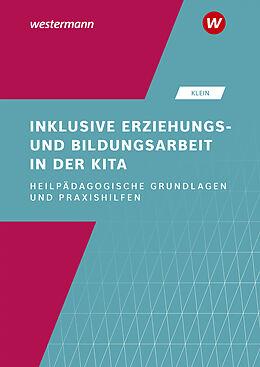 Cover: https://exlibris.azureedge.net/covers/9783/4274/0184/1/9783427401841xl.jpg