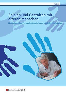 Cover: https://exlibris.azureedge.net/covers/9783/4274/0192/6/9783427401926xl.jpg