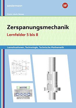 Cover: https://exlibris.azureedge.net/covers/9783/4274/2139/9/9783427421399xl.jpg