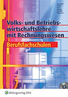 Cover: https://exlibris.azureedge.net/covers/9783/4274/3500/6/9783427435006xl.jpg