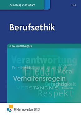 Cover: https://exlibris.azureedge.net/covers/9783/4275/0558/7/9783427505587xl.jpg