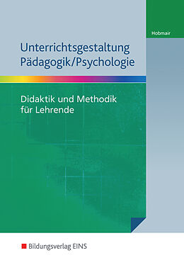 Cover: https://exlibris.azureedge.net/covers/9783/4275/1025/3/9783427510253xl.jpg