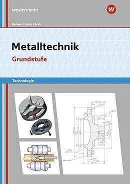 Cover: https://exlibris.azureedge.net/covers/9783/4275/5034/1/9783427550341xl.jpg