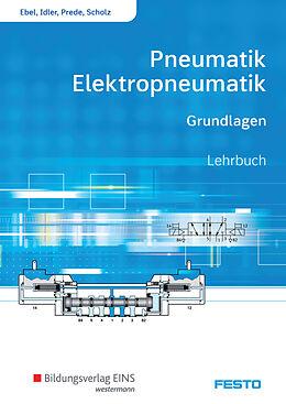Cover: https://exlibris.azureedge.net/covers/9783/4275/5601/5/9783427556015xl.jpg