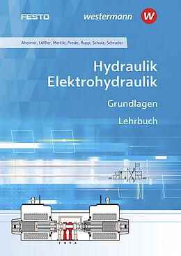 Cover: https://exlibris.azureedge.net/covers/9783/4275/5712/8/9783427557128xl.jpg