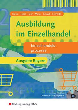 Cover: https://exlibris.azureedge.net/covers/9783/4276/5202/1/9783427652021xl.jpg