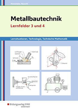Cover: https://exlibris.azureedge.net/covers/9783/4277/4310/1/9783427743101xl.jpg