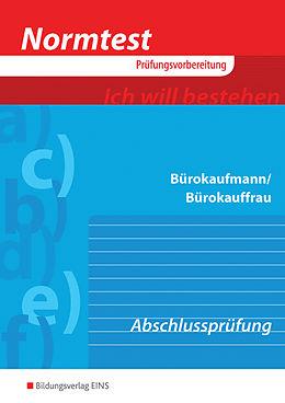 Cover: https://exlibris.azureedge.net/covers/9783/4278/6300/7/9783427863007xl.jpg