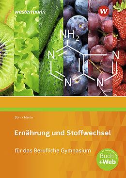 Cover: https://exlibris.azureedge.net/covers/9783/4279/2427/2/9783427924272xl.jpg