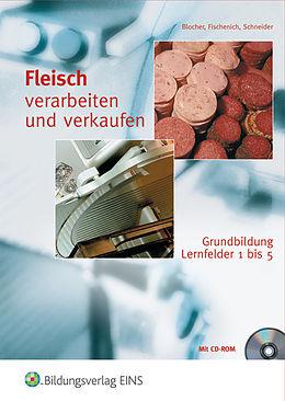 Cover: https://exlibris.azureedge.net/covers/9783/4279/2701/3/9783427927013xl.jpg