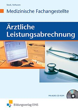 Cover: https://exlibris.azureedge.net/covers/9783/4279/3011/2/9783427930112xl.jpg