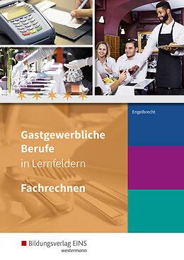 Cover: https://exlibris.azureedge.net/covers/9783/4279/3212/3/9783427932123xl.jpg
