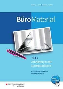 Cover: https://exlibris.azureedge.net/covers/9783/4279/4312/9/9783427943129xl.jpg