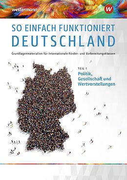 Cover: https://exlibris.azureedge.net/covers/9783/4279/9826/6/9783427998266xl.jpg