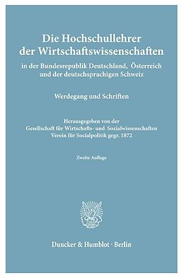 Cover: https://exlibris.azureedge.net/covers/9783/4280/0637/3/9783428006373xl.jpg