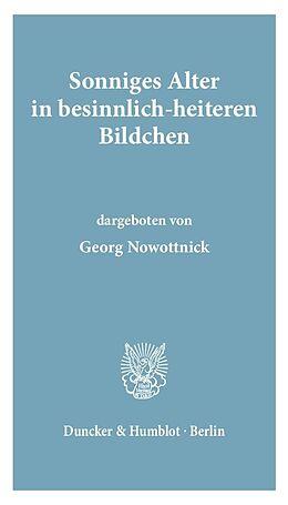Cover: https://exlibris.azureedge.net/covers/9783/4280/1095/0/9783428010950xl.jpg