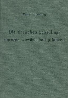 Cover: https://exlibris.azureedge.net/covers/9783/4280/1164/3/9783428011643xl.jpg