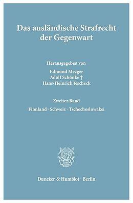 Cover: https://exlibris.azureedge.net/covers/9783/4280/1476/7/9783428014767xl.jpg
