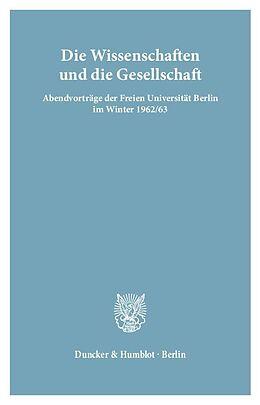 Cover: https://exlibris.azureedge.net/covers/9783/4280/1722/5/9783428017225xl.jpg