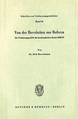 Cover: https://exlibris.azureedge.net/covers/9783/4280/1780/5/9783428017805xl.jpg