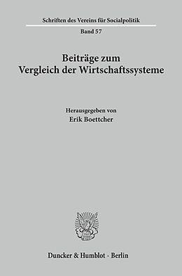 Cover: https://exlibris.azureedge.net/covers/9783/4280/1789/8/9783428017898xl.jpg