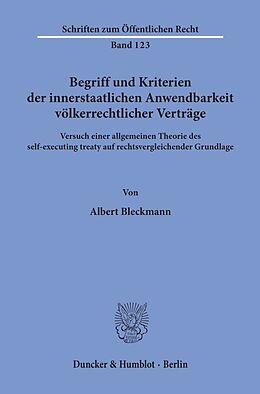 Cover: https://exlibris.azureedge.net/covers/9783/4280/1808/6/9783428018086xl.jpg