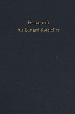 Cover: https://exlibris.azureedge.net/covers/9783/4280/1879/6/9783428018796xl.jpg