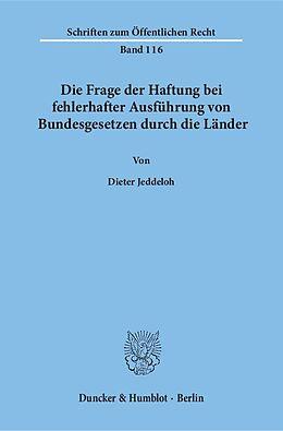 Cover: https://exlibris.azureedge.net/covers/9783/4280/1974/8/9783428019748xl.jpg