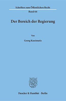 Cover: https://exlibris.azureedge.net/covers/9783/4280/1986/1/9783428019861xl.jpg