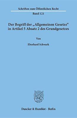 Cover: https://exlibris.azureedge.net/covers/9783/4280/2175/8/9783428021758xl.jpg