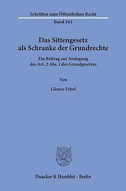 Cover: https://exlibris.azureedge.net/covers/9783/4280/2461/2/9783428024612xl.jpg