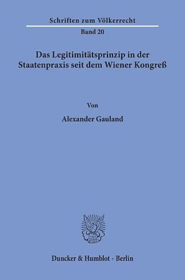 Cover: https://exlibris.azureedge.net/covers/9783/4280/2569/5/9783428025695xl.jpg