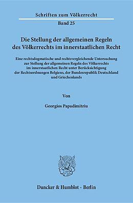 Cover: https://exlibris.azureedge.net/covers/9783/4280/2811/5/9783428028115xl.jpg