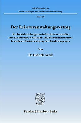 Cover: https://exlibris.azureedge.net/covers/9783/4280/2824/5/9783428028245xl.jpg