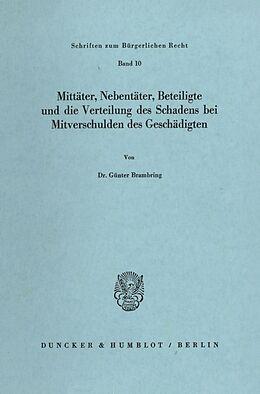 Cover: https://exlibris.azureedge.net/covers/9783/4280/2901/3/9783428029013xl.jpg