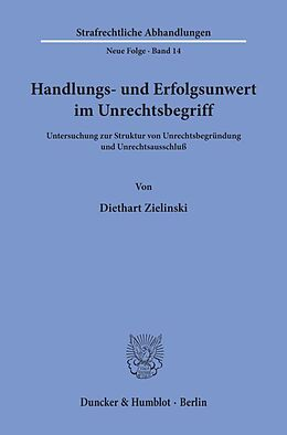 Cover: https://exlibris.azureedge.net/covers/9783/4280/2985/3/9783428029853xl.jpg